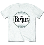 The Beatles T-shirt 330512