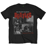 The Beatles T-shirt 330514