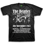 The Beatles T-shirt 330517