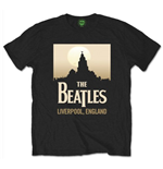 The Beatles T-shirt 330518