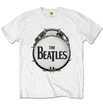 The Beatles T-shirt 330523