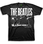The Beatles T-shirt 330524