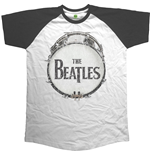 The Beatles T-shirt 330526