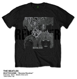 The Beatles T-shirt 330528