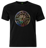 The Beatles T-shirt 330535