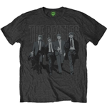 The Beatles T-shirt 330539