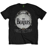 The Beatles T-shirt 330541