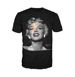 Bernard of Hollywood T-shirt 330544