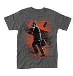 Better Call Saul T-shirt 330548