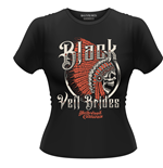 Black Veil Brides T-shirt 330564