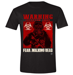 Fear the Walking Dead T-shirt 330638