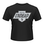 Hollywood Undead T-shirt 330790