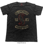 Slipknot T-shirt 330882