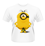 Despicable me - Minions T-shirt 330931