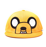 Adventure Time Cap 331017