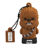 Star Wars Memory Stick 331469