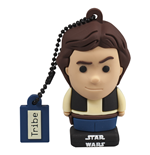 Star Wars Memory Stick 331471