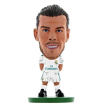 Real Madrid Action Figure 331475