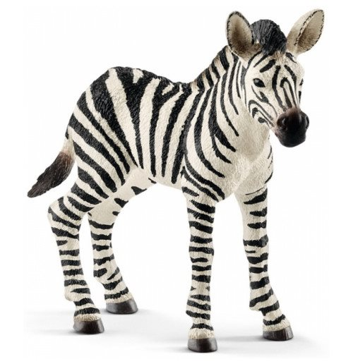 Schleich Action Figure 331486