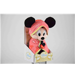 Mickey Mouse Plush Toy 331526