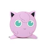 053d8f11 Pokémon: Online T-shirts, Gadgets and Official Merchandise