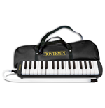 Bontempi Toy 331571