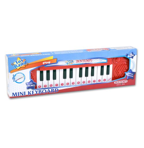 Bontempi Toy 331596