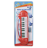 Bontempi Toy 331597