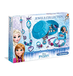 Frozen Board game 331616