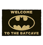 Batman Doormat 331617