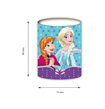 Frozen Case 331635
