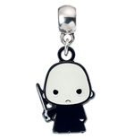 Harry Potter Charm 331674
