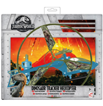 Jurassic World Toy 331688