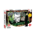 Harry Potter Puzzles 331784