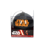 Star Wars Christmas Decorations 331806