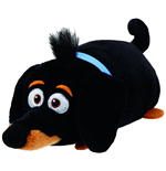 Peluche ty Plush Toy 331820