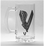 Vikings Beer Tankard 331822