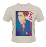 Gerard Way T-shirt 331931