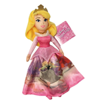 Princess Disney Doll 332041