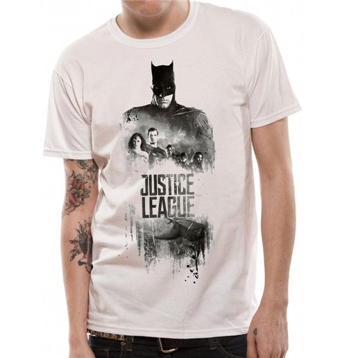 Batman T-shirt 332109