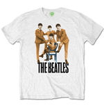 The Beatles T-shirt 332118