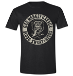 Gas Monkey Garage T-shirt 332124