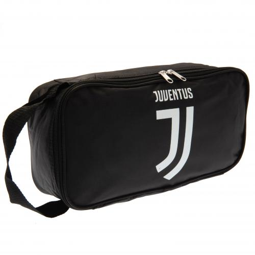Juventus F.C. Boot Bag