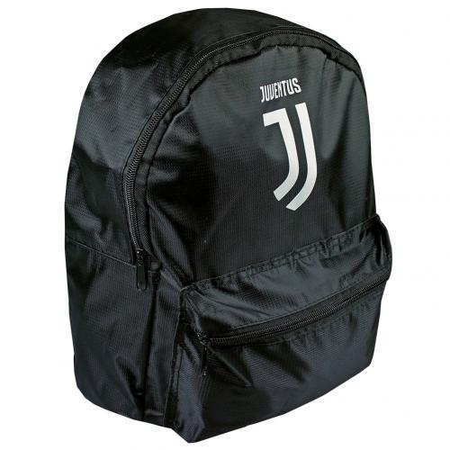 Juventus F.C. Junior Backpack