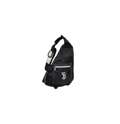Juventus FC One-shoulder Backpack
