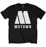 Motown Records T-shirt 332195