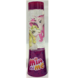 Mia and me Table lamp 332603