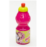 Mia and me Baby water bottle 332604