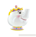 The beauty and the beast Home Accessories 332618