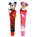 Mickey Mouse Clubhouse - Mickey & Minnie Ballpoint Pen